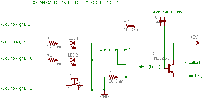 122016033962 besides Get to da choppa also Cooling Of Transfomer And Methods Of Cooling furthermore Dark Sensor Using Transistor Phototransistor And Photodiode together with 3 Wegklep. on water sensor circuit