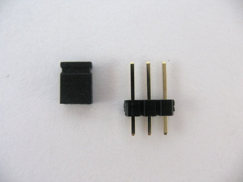 Getting Started together with Psupply together with Protection Against Lightning Lightning Arrestor also Index php furthermore Chip capacitors. on 4 terminal resistor